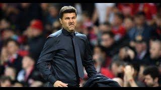 OTB FOOTBALL SATURDAY | LIVE | Old Trafford showdown, best Irish right back, Spurs setback