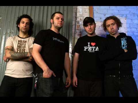 Rise Against - Roadside (LYRICS)