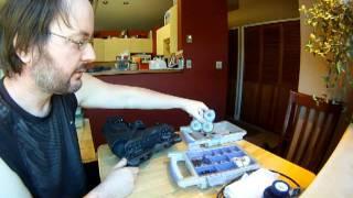 Xsjado rollerblade mods and hacks