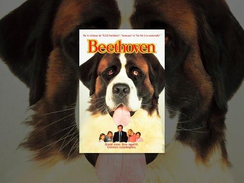 Beethoven (VF)