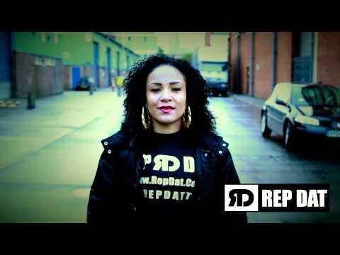 THE REP DAT SHOW [TRAILER] #RepDat #KlearTV @RepDatTV @KlearTVSky232