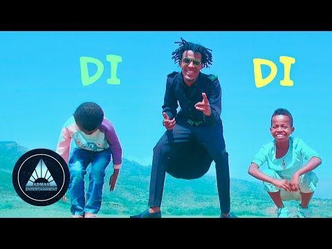 Gaga Siyum - Di Di - New Ethiopian Music 2018 thumbnail