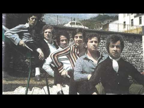 Showmen - Gloria Ricchezza e Te.avi