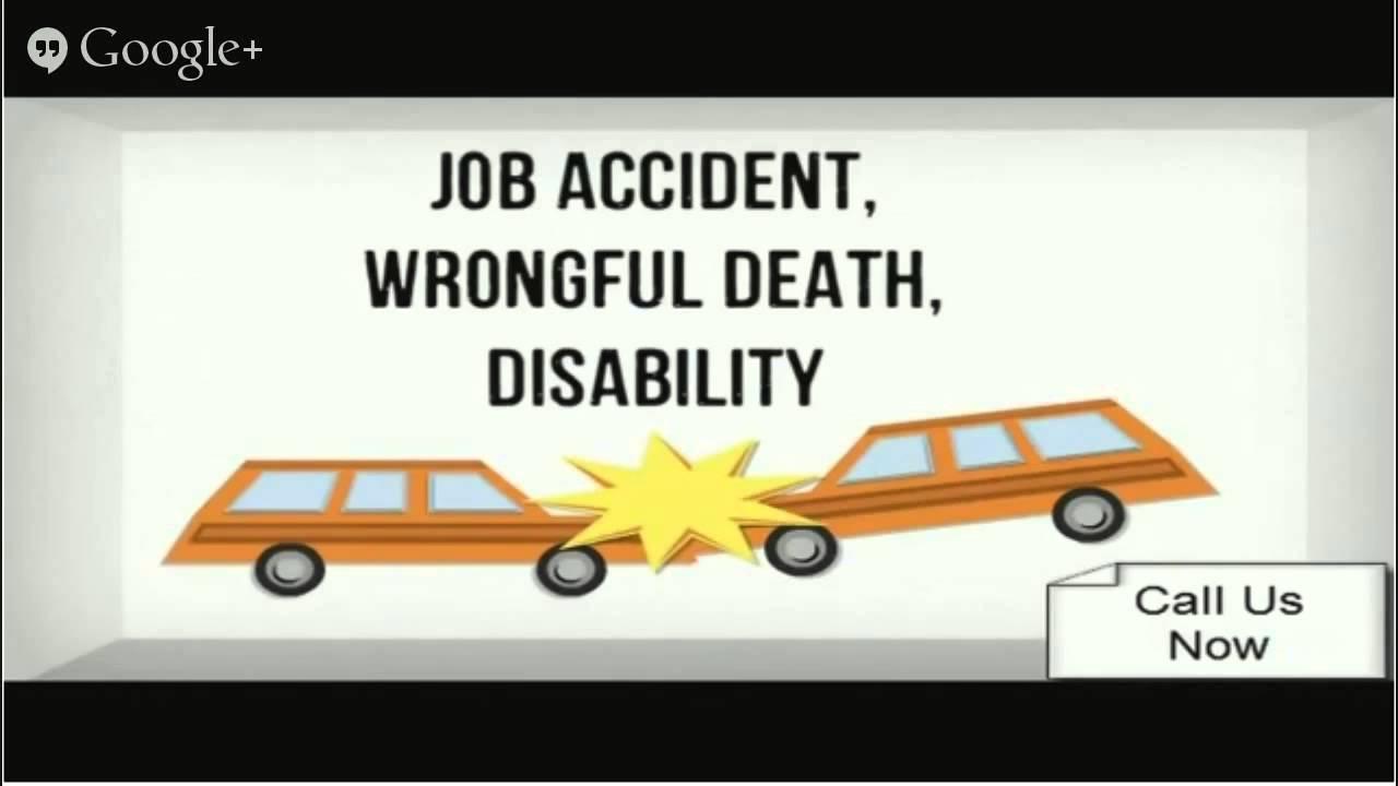 Auto Accident Attorney Los Angeles, CA 310-693-4310 Auto ...