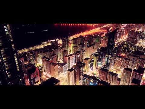 ABU DHABI 2011 -  time lapse film (shorter version)