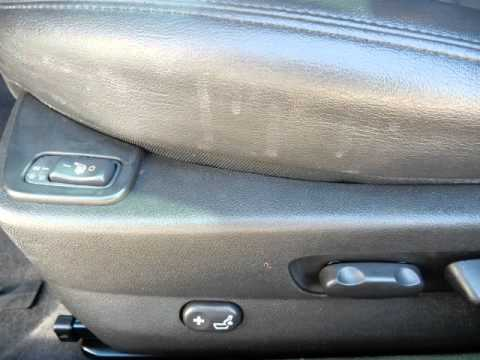2012 Chevrolet Malibu**LEATHER! IN PERFECT SHAPE! BAD CREDIT OK!!!!!