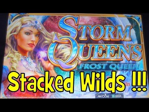 Megabucks JACKPOT HANDPAY Wheel of Fortune Jackpots Slot Machine Jackpots Compilation von YouTube · HD · Dauer:  2 Minuten 20 Sekunden  · 277000+ Aufrufe · hochgeladen am 21/01/2014 · hochgeladen von kbr420 - Slot Machine Videos