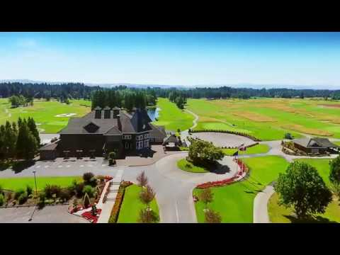 Street of dreams 2018 custom home site for sale the for Street of dreams