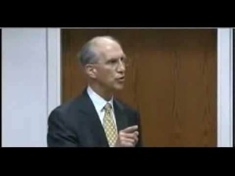 Landowner's Constitutional Challenge Lawsuit to NE Law LB 1161 Affects Keystone XL Pipeline