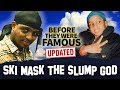 Download Ski Mask The Slump God | Before They Were Famous | UPDATED