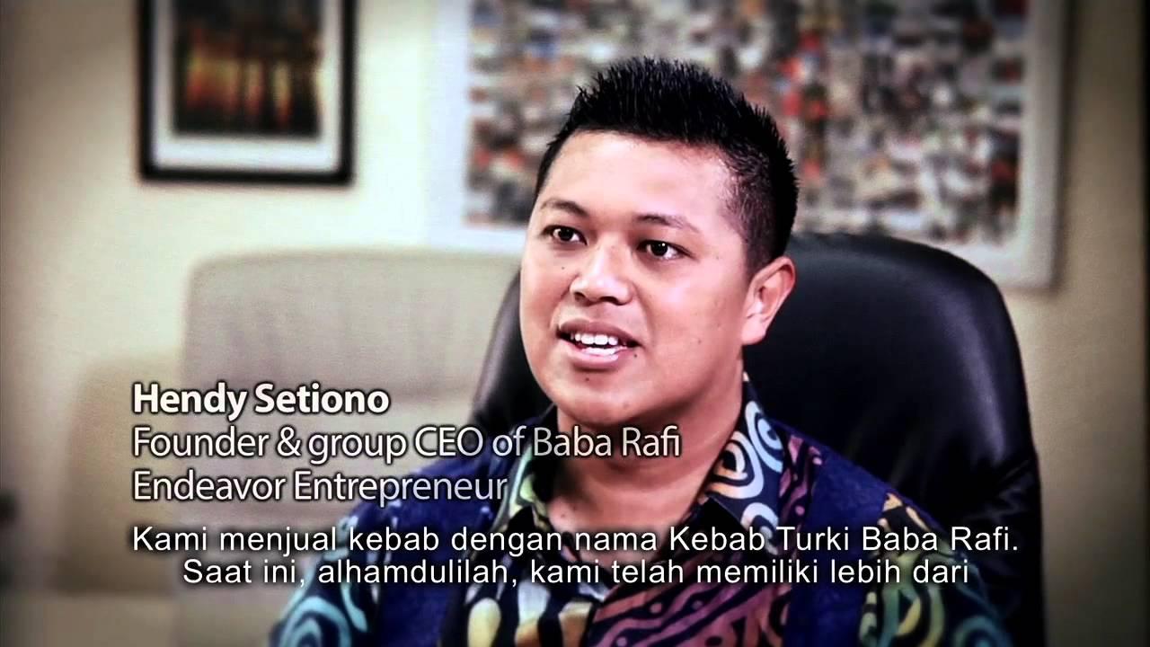 Baba Rafi Swekiau6 Daftar Harga Terkini Dan Termurah Indonesia Swekiau Babarafi Hendy Setiono Kebab Turki