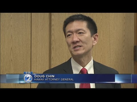 attorney-general:-hawaii-first-to-challenge-revised-travel-ban