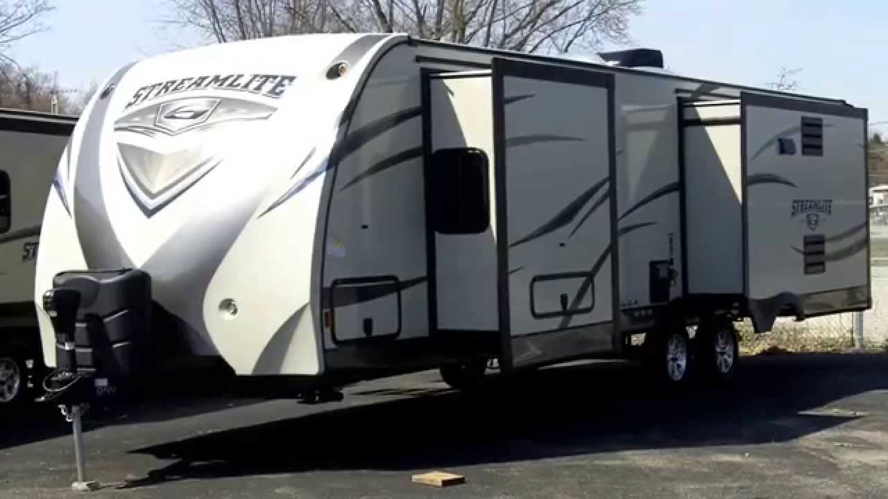 d&d rv hookup and campground