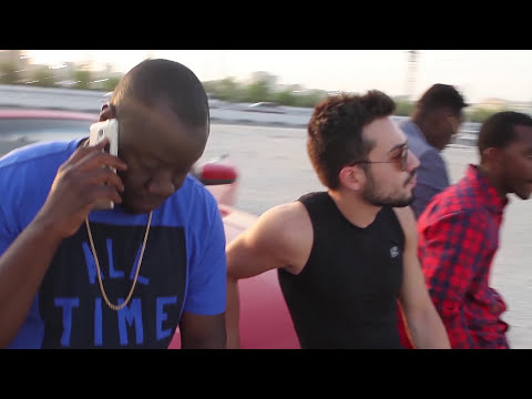 SIRUDI MISRI BY RUFFTONE (OFFICIAL HD VIDEO)