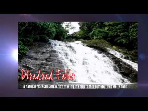 Palanan The Hidden Paradise Of The North Youtube