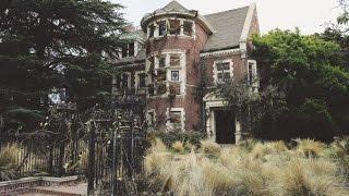 ►|| AHS || Dollhouse || Killer Dreams ✨