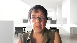 The application of liquid biopsy ctDNA analysis in NSCLC