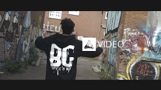 [Dubstep] Point.Blank - Fast Life (feat. G.Saw) [Official Video]