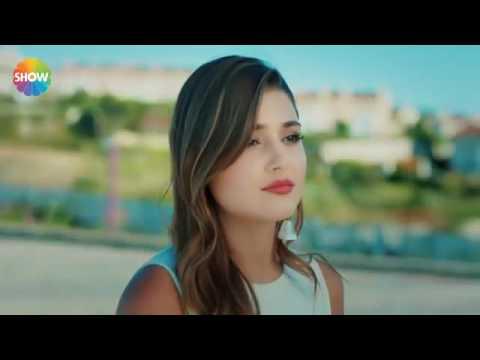 Sada Dil Tod Ke    Sonu Kakkar    Crying Sad Song 2016   YouTube