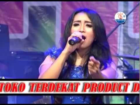 Lagu Legendaris! CINTA YANG TULUS - Yuni Ayunda ADELLA