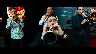 Fratii Turcitu Balkan Gipsy Instrumental Videoclip 2018