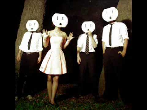 The Octopus Project - The Adjuster