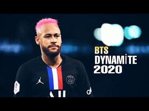 neymar-jr-•-bts---dynamİte-•-skills-goals-2020-|hd