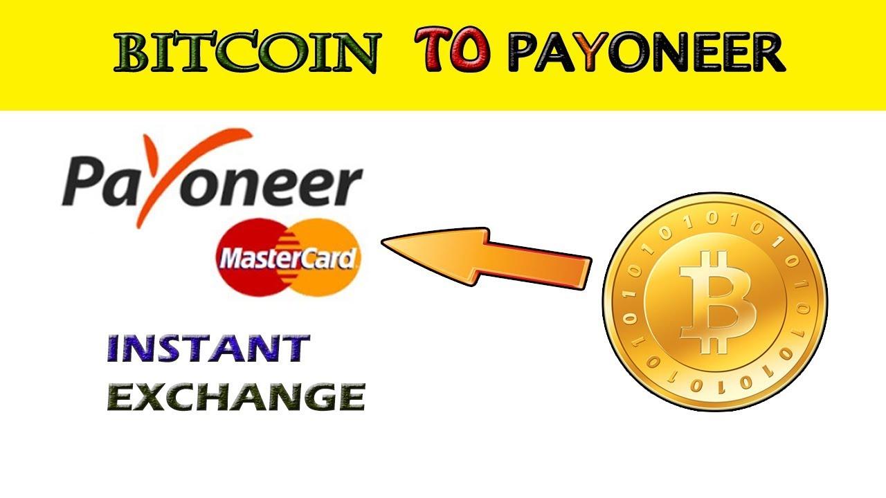 Mempool transaction fees