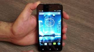 Xolo Q1000s Unboxing and First Hands On Review - iGyaan