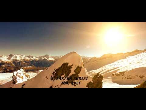 Kod adı: K.O.Z. Sinema filmi - Teaser