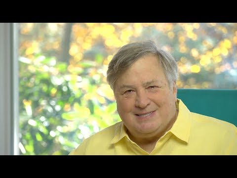 How To Keep The Immigrant Caravan Out! Dick Morris TV: Lunch ALERT!