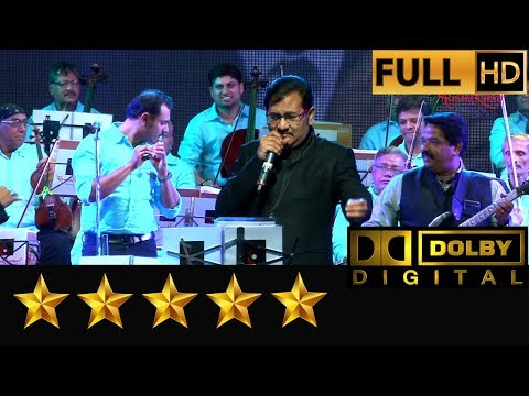 Hemantkumar Musical Group presents Jawani o Diwani by Sudesh Bhosle