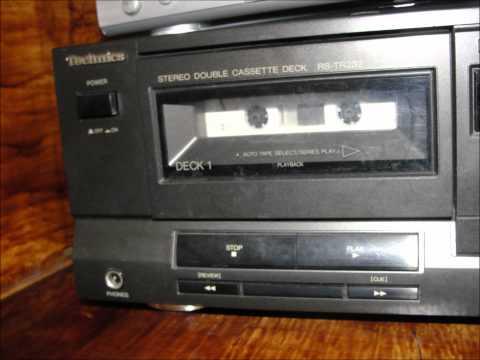 GRUPO COMETA - JAZZ FUSION  CHILENO - 1988