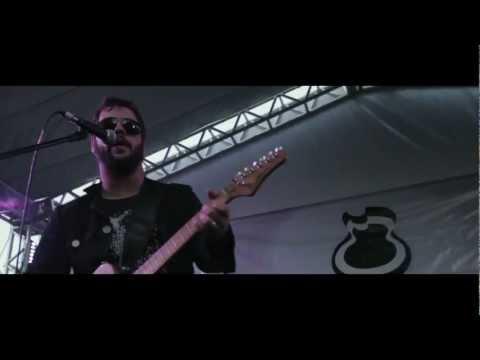 Felipe Cazaux - Miss You (DVD Casa do Blues - Ao vivo no Parque)