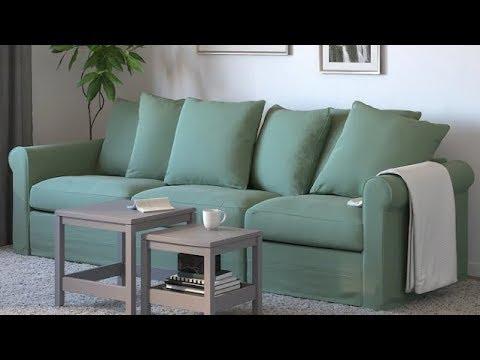 Ikea Sofa Beds 2020 You