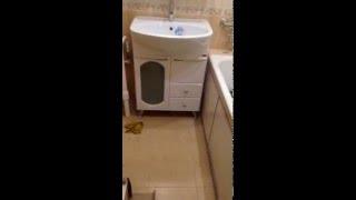 Ремонт ванной в Москве(, 2016-03-12T10:58:53.000Z)