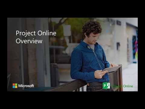 Top Project Portfolio Management PPM Best Practices for Microsoft Project Online