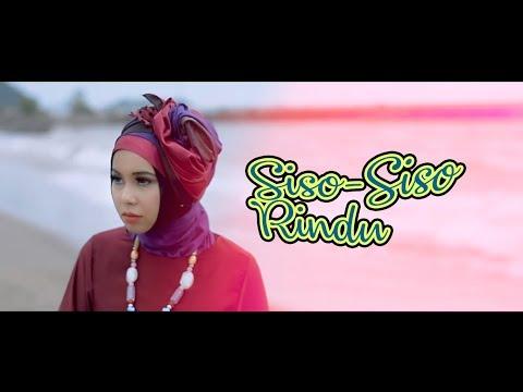 Lagu Minang Vanny Vabiola - Siso Siso Rindu