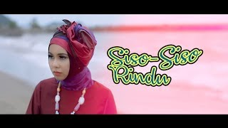 Lagu Minang Vanny Vabiola - Siso Siso Rindu Mp3