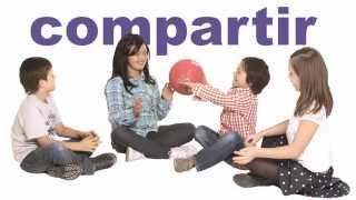 Compartir Canta  Jose Gaviria (Video Oficial)- Canciones Infantiles en Español