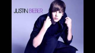 Boyfriend- Justin bieber Mp3