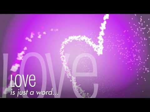 Austin Texas (TX) Licensed Marriage Counselor, Couples Therapy Austin Tx Imago Workshop Austin