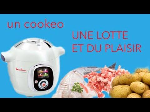 cookeo:-lotte-aux-lardons-(recette-facile-et-rapide)
