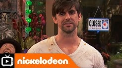 Henry Danger | It's Rumblr | Nickelodeon UK