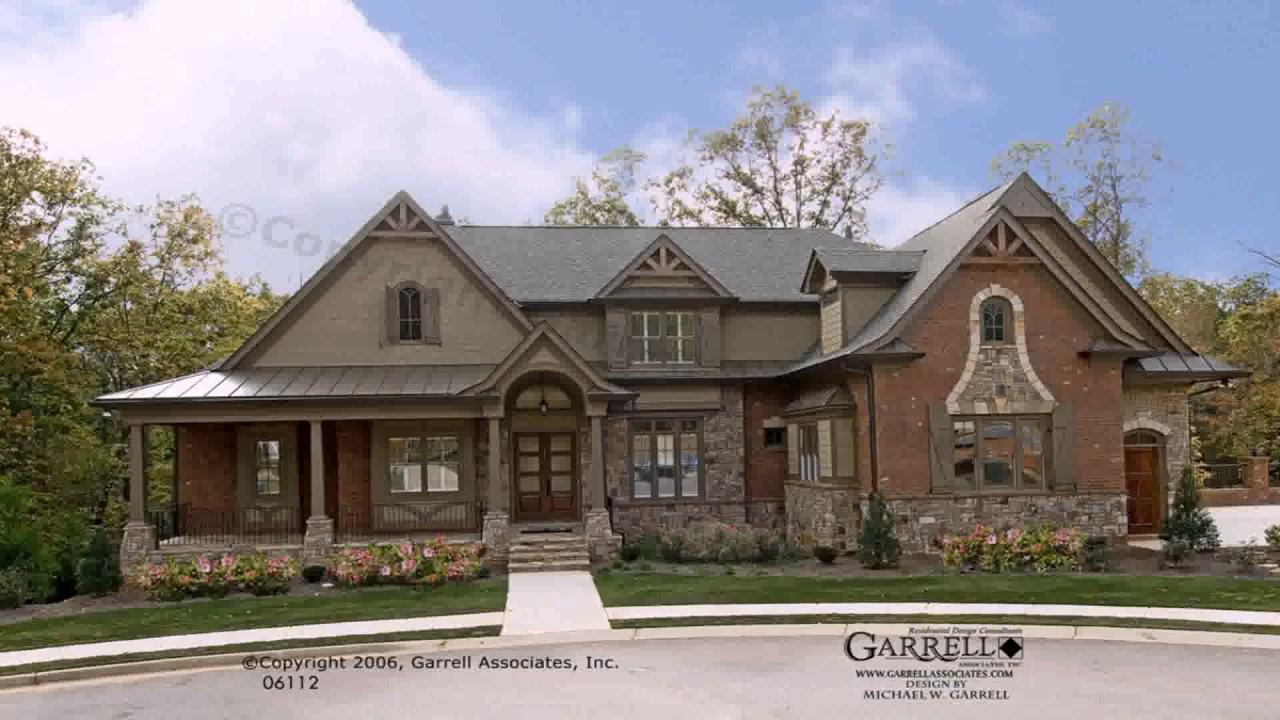 Craftsman Style Homes Exterior Photos