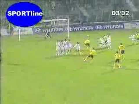 Pao-AEK 1-3...