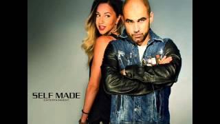 Artik and Asti feat Джиган (Geegun) - О Тебе (2012)