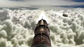 Lumen - Вся вера и любовь этого мира (официальное видео)