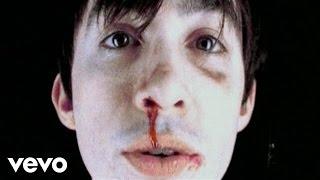 Fischerspooner - Emerge 2000 YouTube Videos