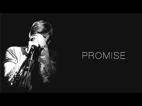 James Arthur - Promise (Teaser Demo)